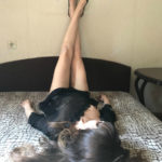 Photo Алина